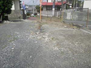 舗装前2.JPG