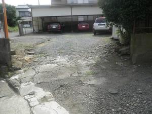 舗装前1.JPG