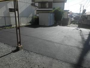 舗装完成1(2).JPG