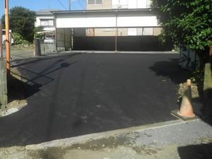 舗装完成1.JPG